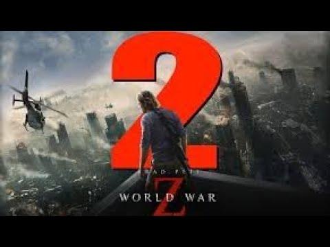 world-war-z-2-official-trailer-(2020)-|-#worldwarz2
