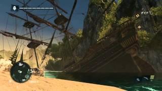 自分が体験したバグと小ネタ的なものを動画にしてみました。 【伝説の船...