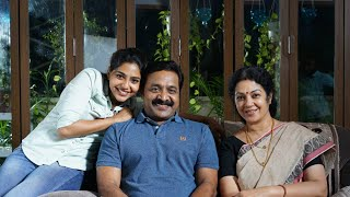 Vijay Superum Pournamiyum | Parents support is important  to chase dreams| Mazhavil Manorama