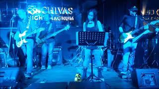 Sayap Illusi - Naqiu Boboy (live)