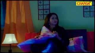 HD मितवा रे मितवा रे - Mitwa Re Mitwa Rea - भोजपुरी सेक्सी गाना - Bhojpuri hot Songs 2014