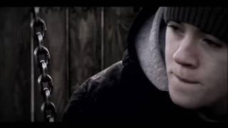 Смотреть клип Maverick Sabre - Sometimes