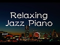 チャイルド・アウト・ジャズピアノの音楽、仕事、勉強、リラックス - バックグラウンドミュージックnull