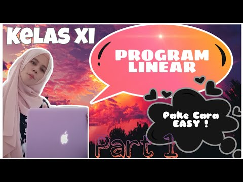 cara-gampang-belajar-program-linear-matematika-kelas-11-sma.-(part-1)-super-easy...-🥰