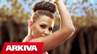 Anila Lilaj ft. Ges - Jam me ty (Official Video HD)