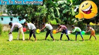 Indian Boys New Funny Video -Hindi Comedy Videos 2019 Episode 02  Fun TV