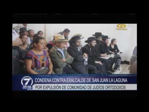 Condena contra exalcalde de San Juan 2d6b03cda97