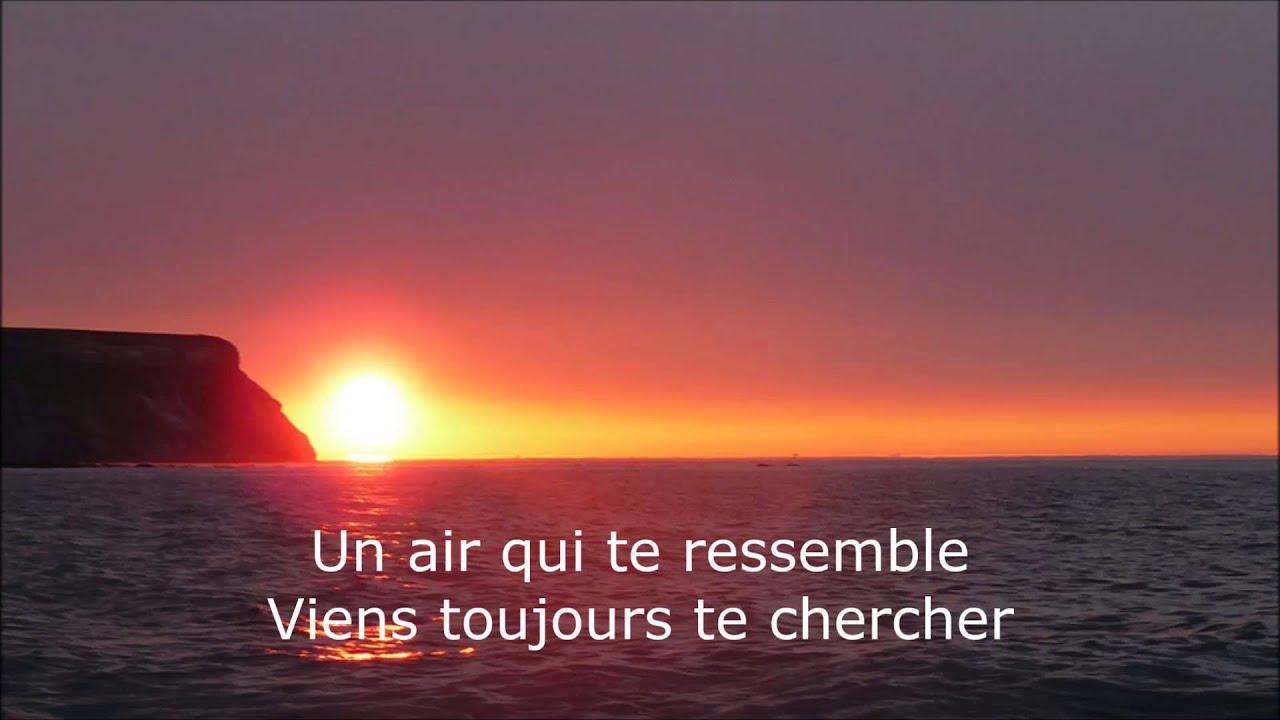 bol.com | Les Aventuriers de la mer (Tome 9) - Les marches ...