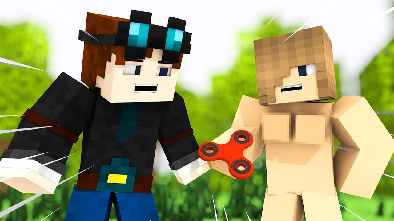 DanTDM & Stampy - TOP 3 FUNNY MINECRAFT ANIMATIONS - Best Minecraft Animations