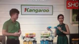 Đại lý máy lọc nước kangaroo tại ĐỊNH CÔNG 0976 382 668