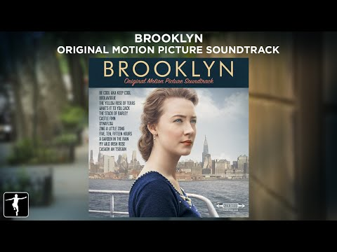 Brooklyn - Various Artists Soundtrack Preview (Official Video)