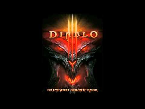 Diablo 3 Expanded Soundtrack (18) - Fields of Misery