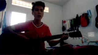 guitar cùi bắp : thói đời 😁😁😉😉