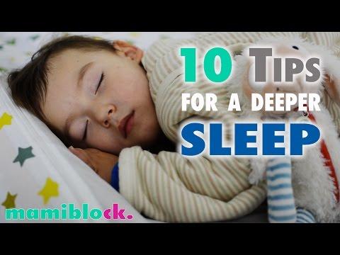 10-tipps-für-einen-tieferen-schlaf-|-babys-und-kleinkinder-|-mamiblock---der-mami-blog