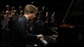 Nikolai Lugansky plays Rachmaninov Musical Moment No.4 in E minor - medici.tv