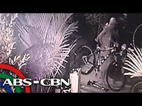 TV Patrol: 2 bisikleta na may halagang P300,000, tinangay sa CDO