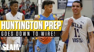 huntington-prep-bella-vista-prep-goes-down-to-the-wire-flyin-to-the-hoop-