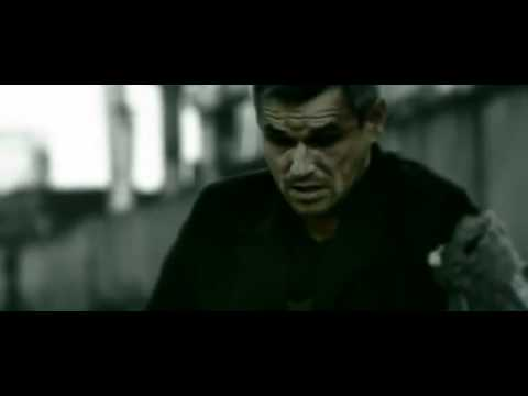NUTEKI - The Clowns (Official Music Video 2012)  Nuteki