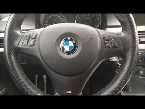 Прогревать автомобиль или нет? правильное решение - НОВИНКА!из YouTube · Длительность: 5 мин17 с