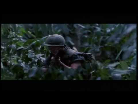 """Making of Platoon: """"A Tour Of The Inferno"""""""
