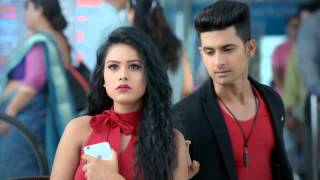 vuclip Jamai Raja - Season 2 - 3 year leap - ZEE TV USA
