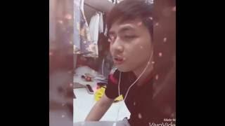 Tình Mây Ngàn - Juun Đặng Dũng ( cover for fun by Phan Quốc An )