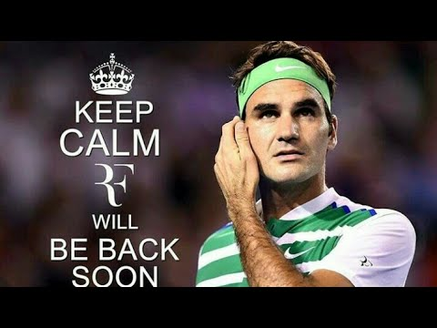Thumbnail: Roger Federer - Beyond Imagination