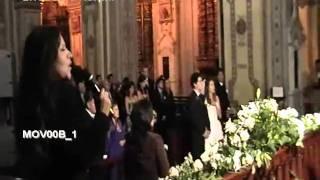 Baixar Rocio Valarezo y Paco Pacheco Musica Religiosa