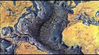 Legendary Atlantis - ROBERT SEPEHR