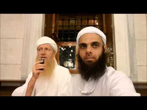 Quran et science moderne par suisse converti  partie 19