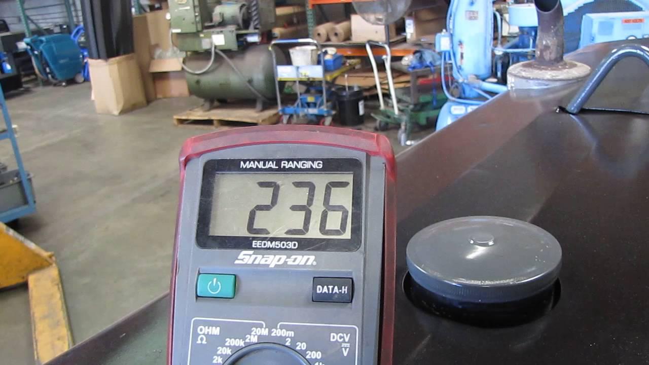 medium resolution of lincoln shield arc sa 250 welder trailer 250 amp perkins diesel engine
