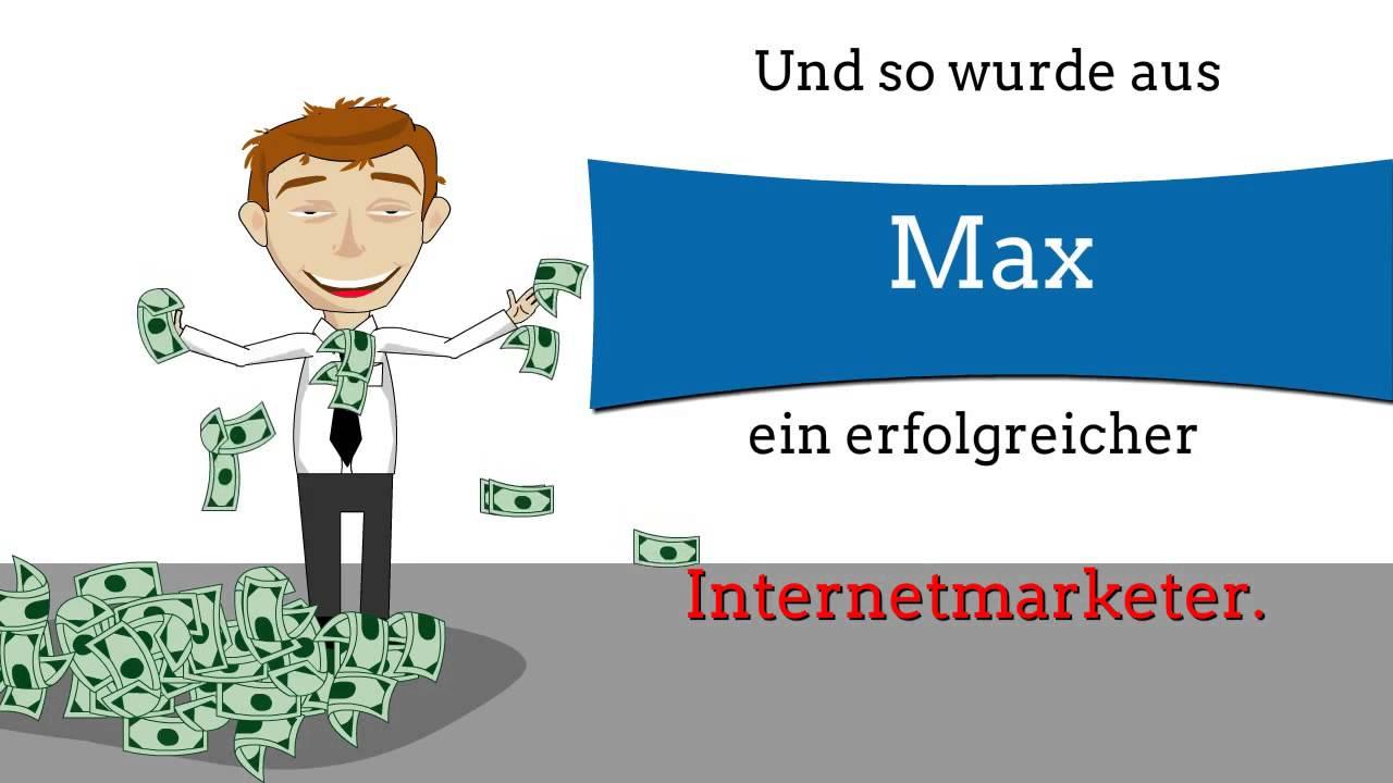 Geld Verdienen Im Ausland