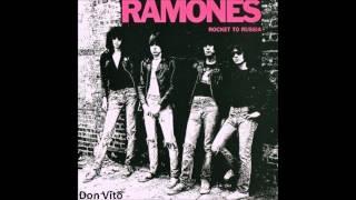 The Ramones - Ramona