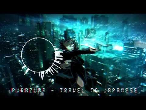 Travel to Japanese [Purazuma]
