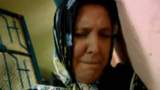 Murat Başaran - Gülümse Anne
