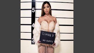 No Cuffs