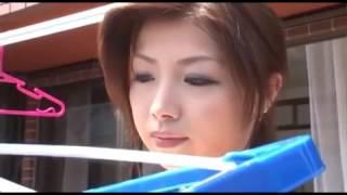 Download Video Istri keenakan selingkuh dengan mantan dan mesra saat suami sedang pergi MP3 3GP MP4