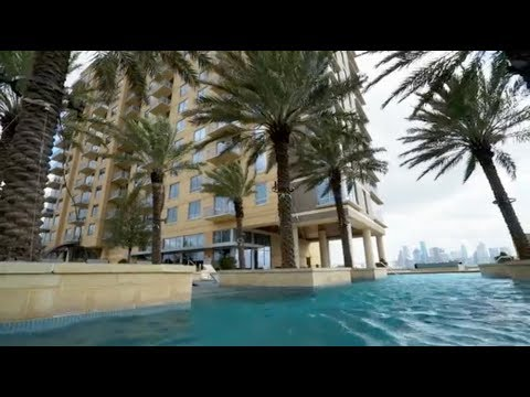 The Sovereign at Regent Square: Supreme City Living in Houston, Texas