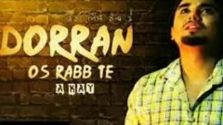 Dorran Os Rabb Te (Full Song) A-Kay - New Punjabi Song 2017 - Latest Punjabi Songs 2017