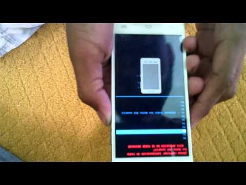 Desbloquear alcatel ot idol mini 2s