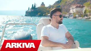 Nazim Beqiri & Vushe Mjaki - Veq Nje Kiss (Official Video HD)