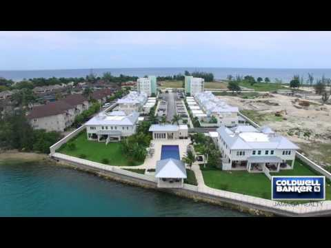 Property Management by Coldwell Banker Jamaica Realty