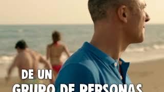 """Somos Campeones - Comedia 60"""" (Universal Pictures Latinoamérica) HD"""