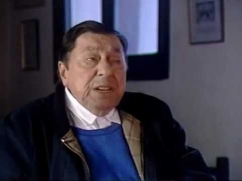 Preguntitas sobre Dios. Atahualpa Yupanqui.avi