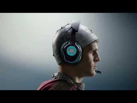 Video: JBL | JBL Quantum Series