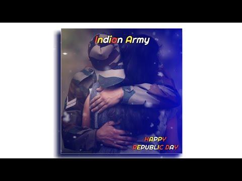 republic-day-status-instagram-26-january-indian-army-status-mai-na-lotu-arjit-sing-song-video