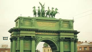 видео Отзывы о ремонта и строительства в Кировском районе Санкт-Петербурга