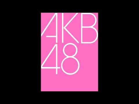 AKB48 Shoujotachi Yo Full Ver.