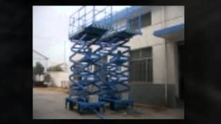 Align Equipment Rentals   Equipment Rental Jacksonville FL