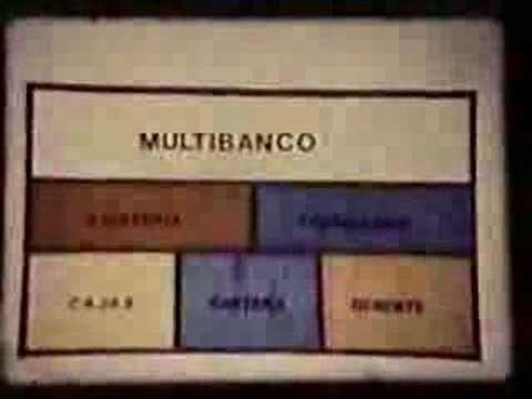 Plan Puebla 1974 Mario Enriquez